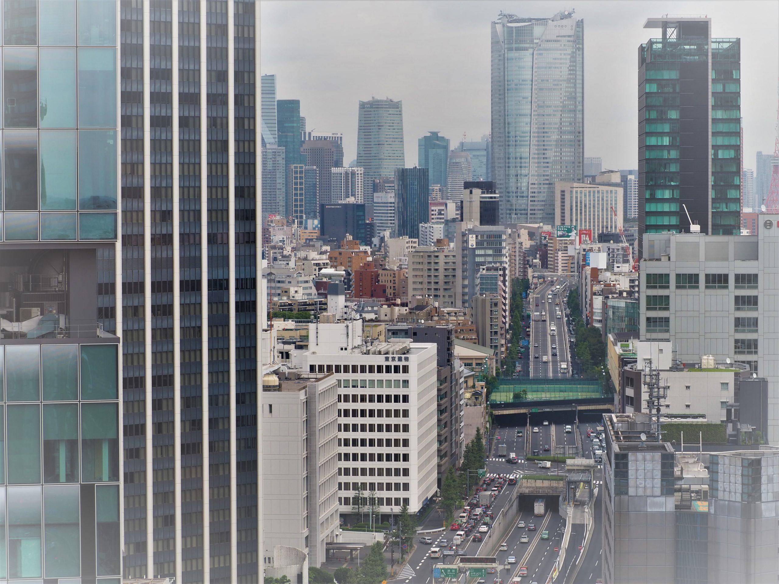 不動産経済研究所調べ 10月第2週(10/6~12)の発売は約196戸