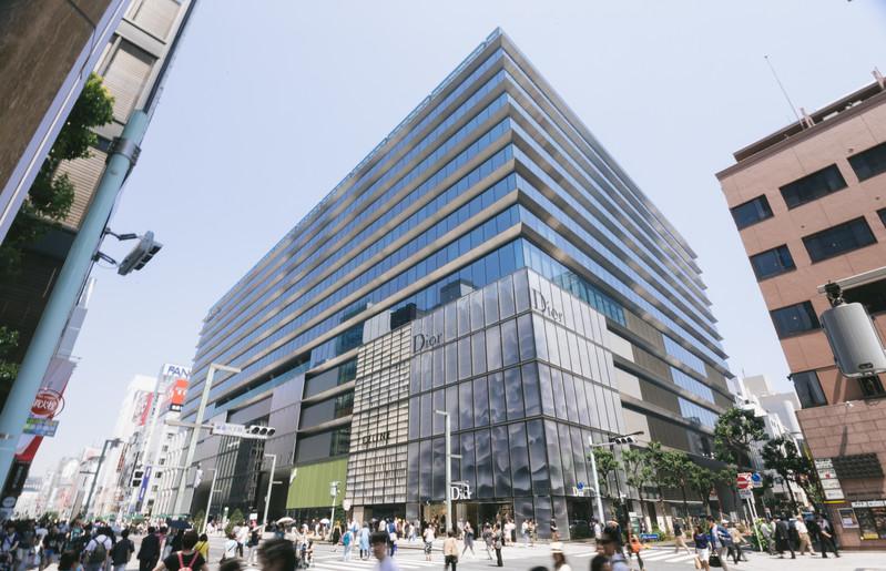 日本ショッピングセンター全国大会「SC ビジネスフェア2021」は初のオンライン開催へ