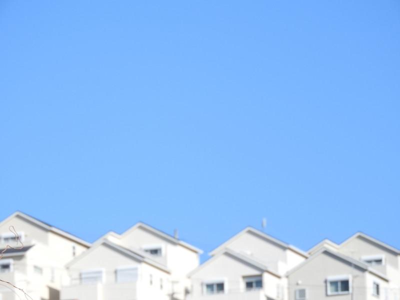 二地域居住協議会、3月9日に設立総会─住宅・不動産関係からは11団体が参加