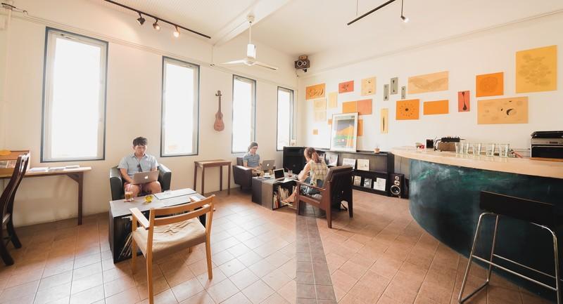 ビル総研、東京都心の潜在空室率4%台<br>―リモート勤務拡大で渋谷区と港区が上昇