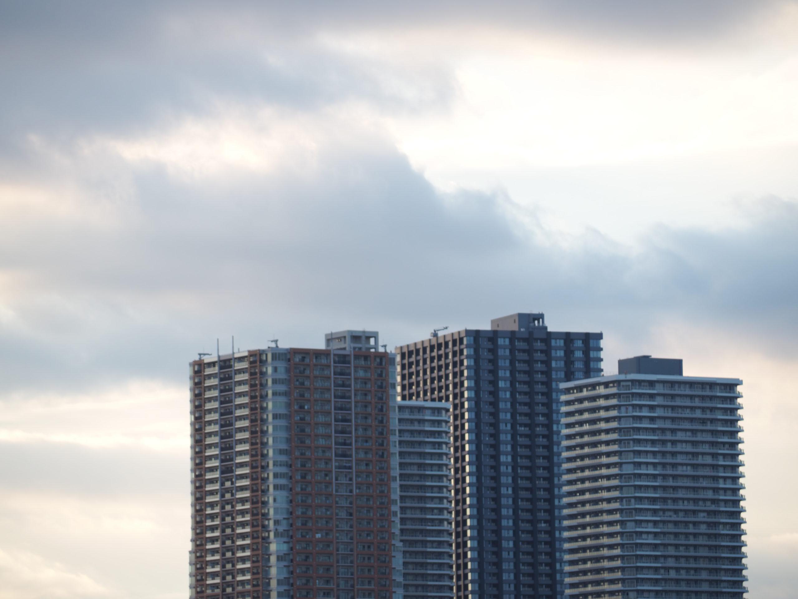 分配金成長率3・2%、伸びはやや鈍化<br>―三井住友トラスト基礎研究所がJリート20年上期を分析