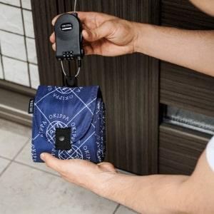 置き配ベンチャーのYper(イーパー)、置き配バッグで賃貸管理会社との提携を拡大