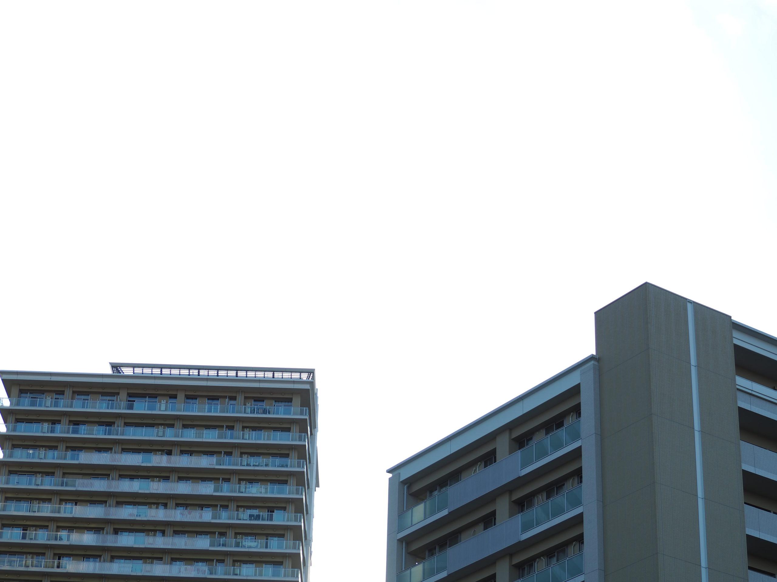 国のマンション管理適正化推進基本方針<br>分譲会社への役割明記、適正管理と再生の連続性を提起<br>管理適正化推進計画は地域の実情踏まえた目標設定求める