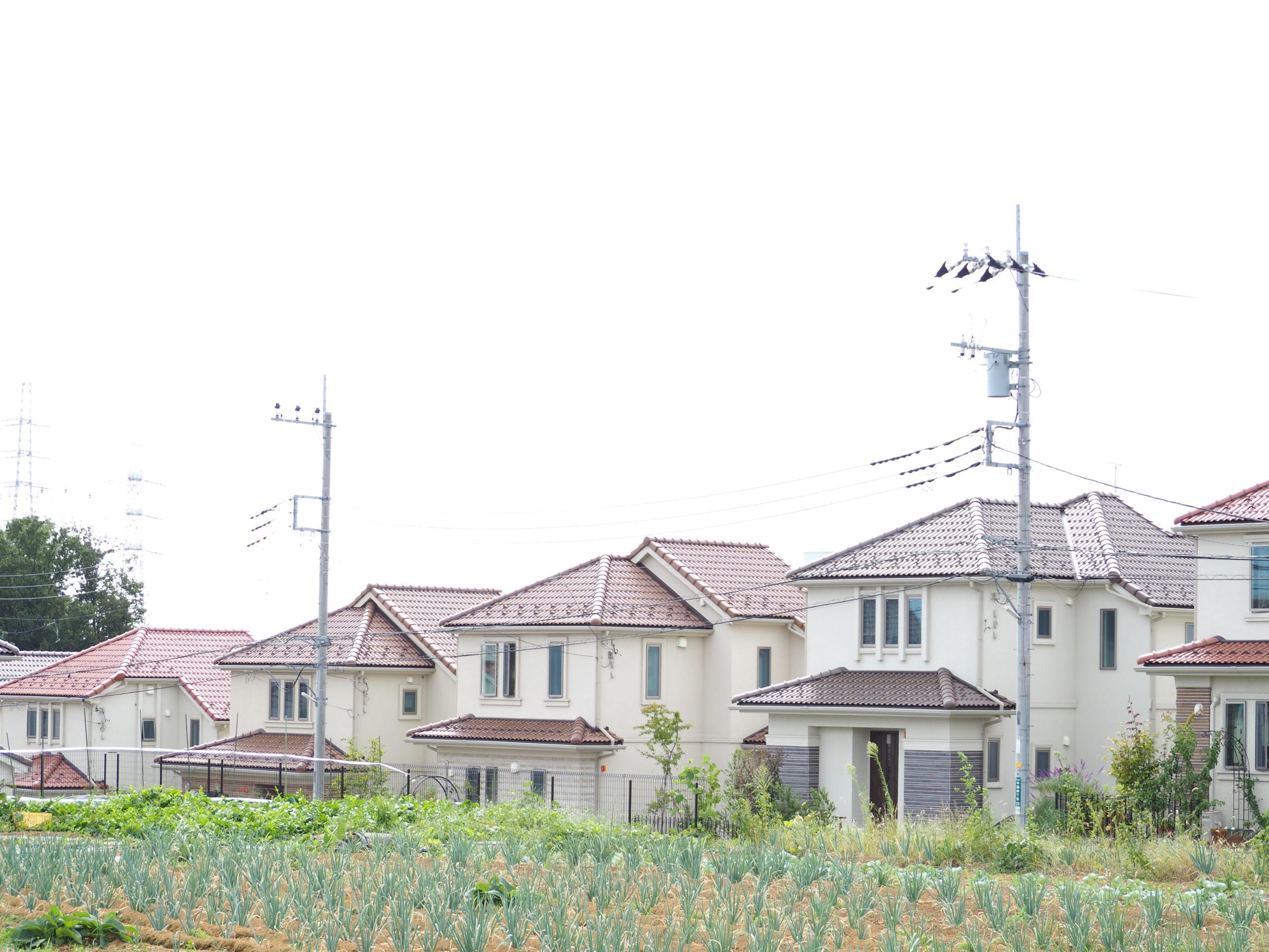 住宅購入の検討、コロナ影響なしが半数―野村不動産アーバンネット、条件変更はエリアが最多