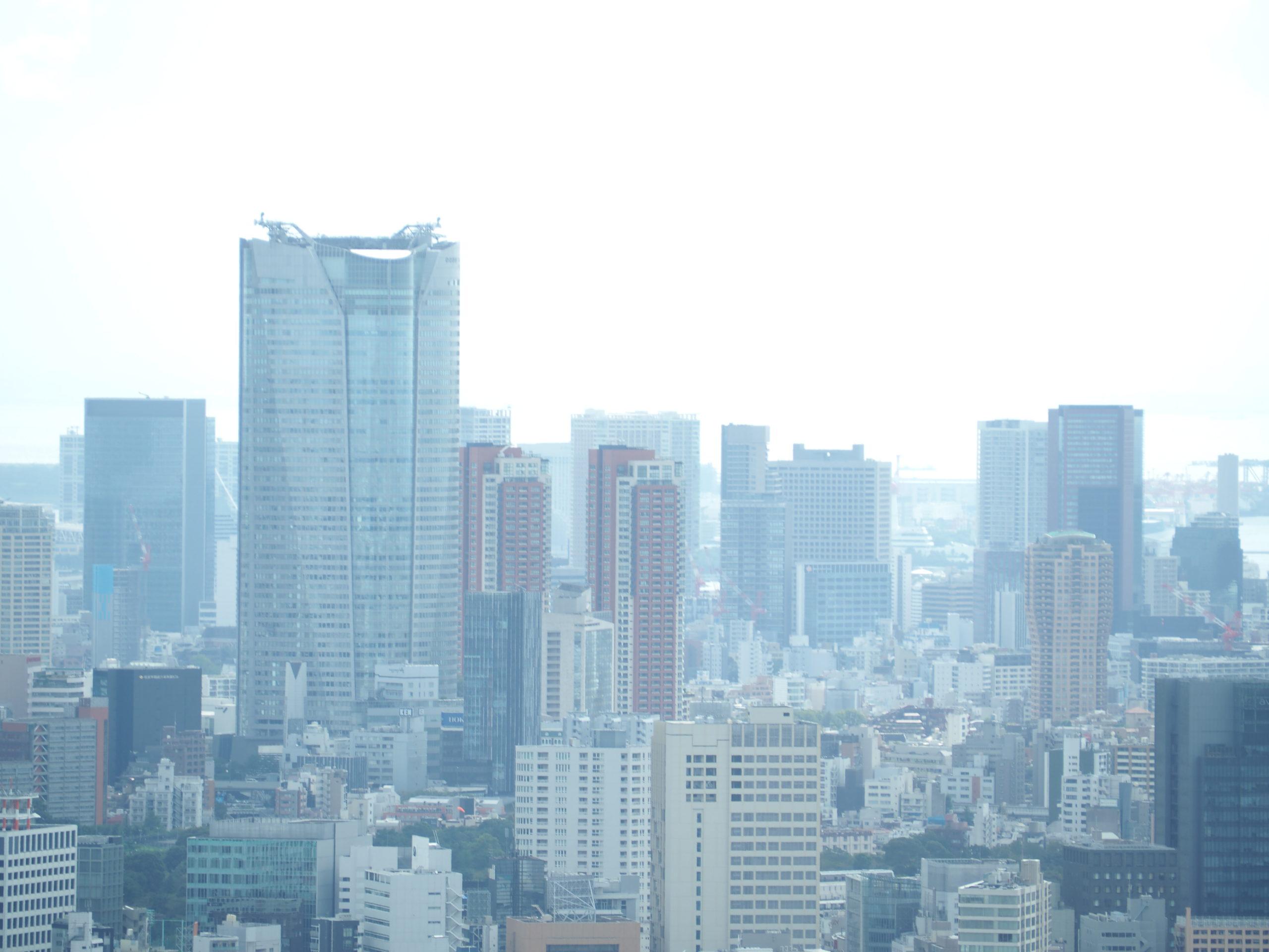コロナの悪影響「1年前後続く」が最多   -日本不動産研究所、不動産投資家137社に調査