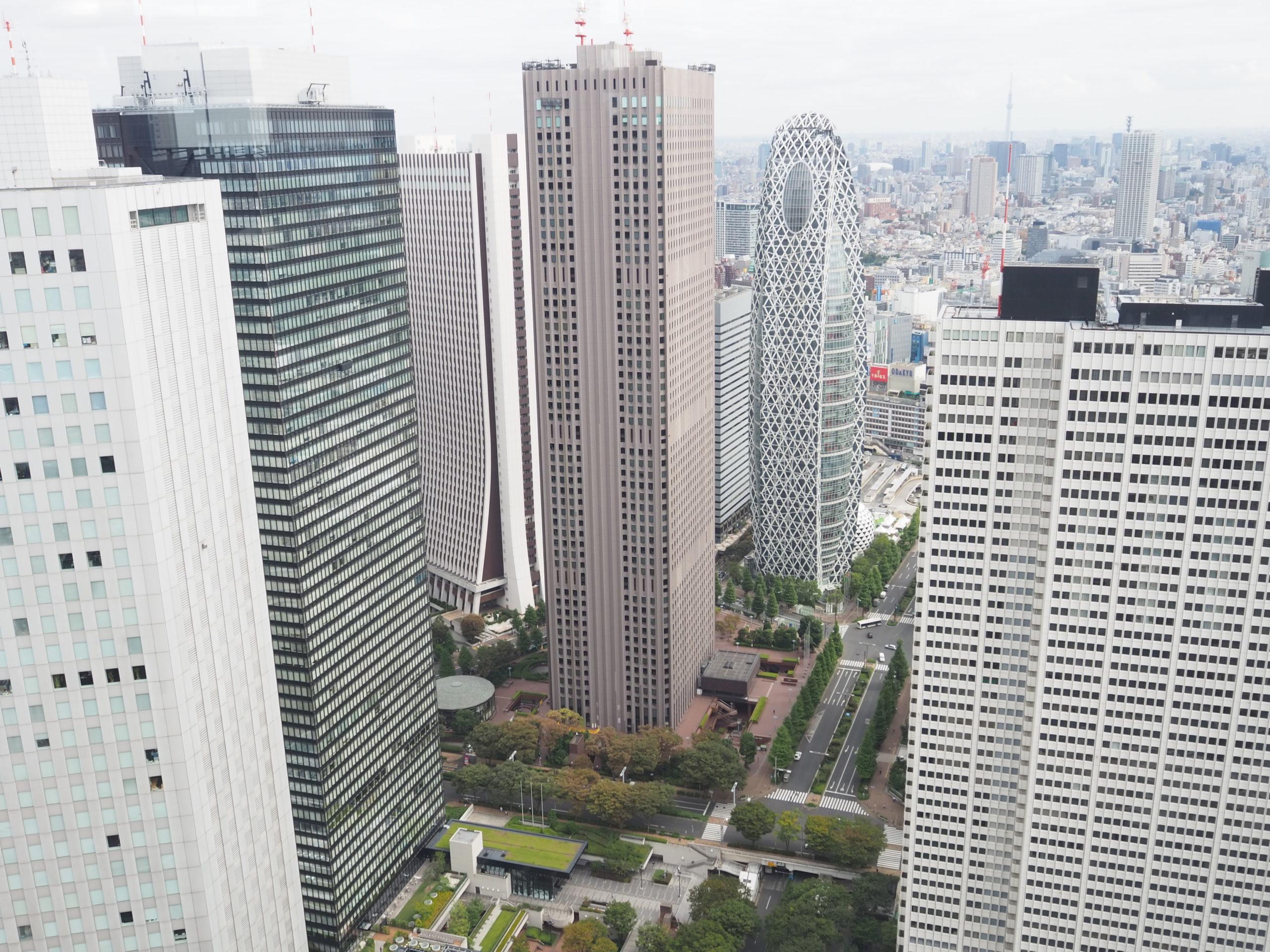 業務粗利トップは三菱UFJ銀行の5137億円<br>粗利総額0.66%増の2.85兆円、減益は56機関に増