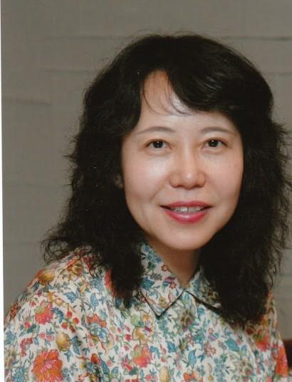 東京・下北沢 「サーバントディベロップメント」で支える新たなまちづくり 作家・五感生活研究所 代表 山下柚実
