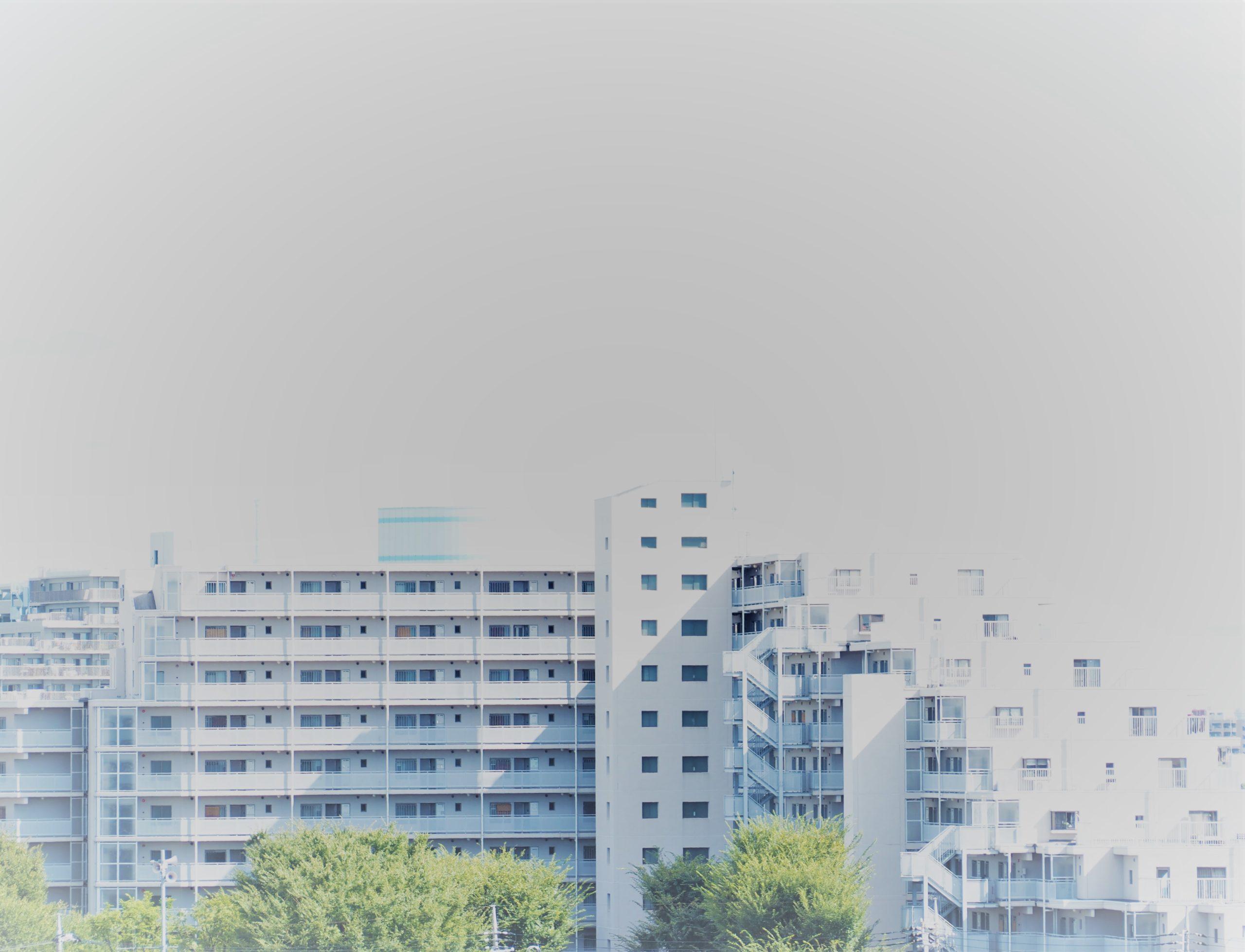 需給バランスと割安感で復調<br> ―首都圏郊外マンション市場を見る