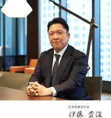日本エスコンが私募リート組成へ始動<br>賃貸マンションがメイン、開発ファンドに出資