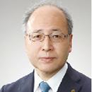 コロナショックは何をもたらすのか―日本経済2021&金融・不動産・観光の動向・展望と注目すべきポイント―岡三証券 エグゼクティブエコノミスト 高田創