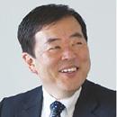 不動産経済研究所、日本経済と不動産テーマに講演会ー著名エコノミスト3氏が21年の見通し
