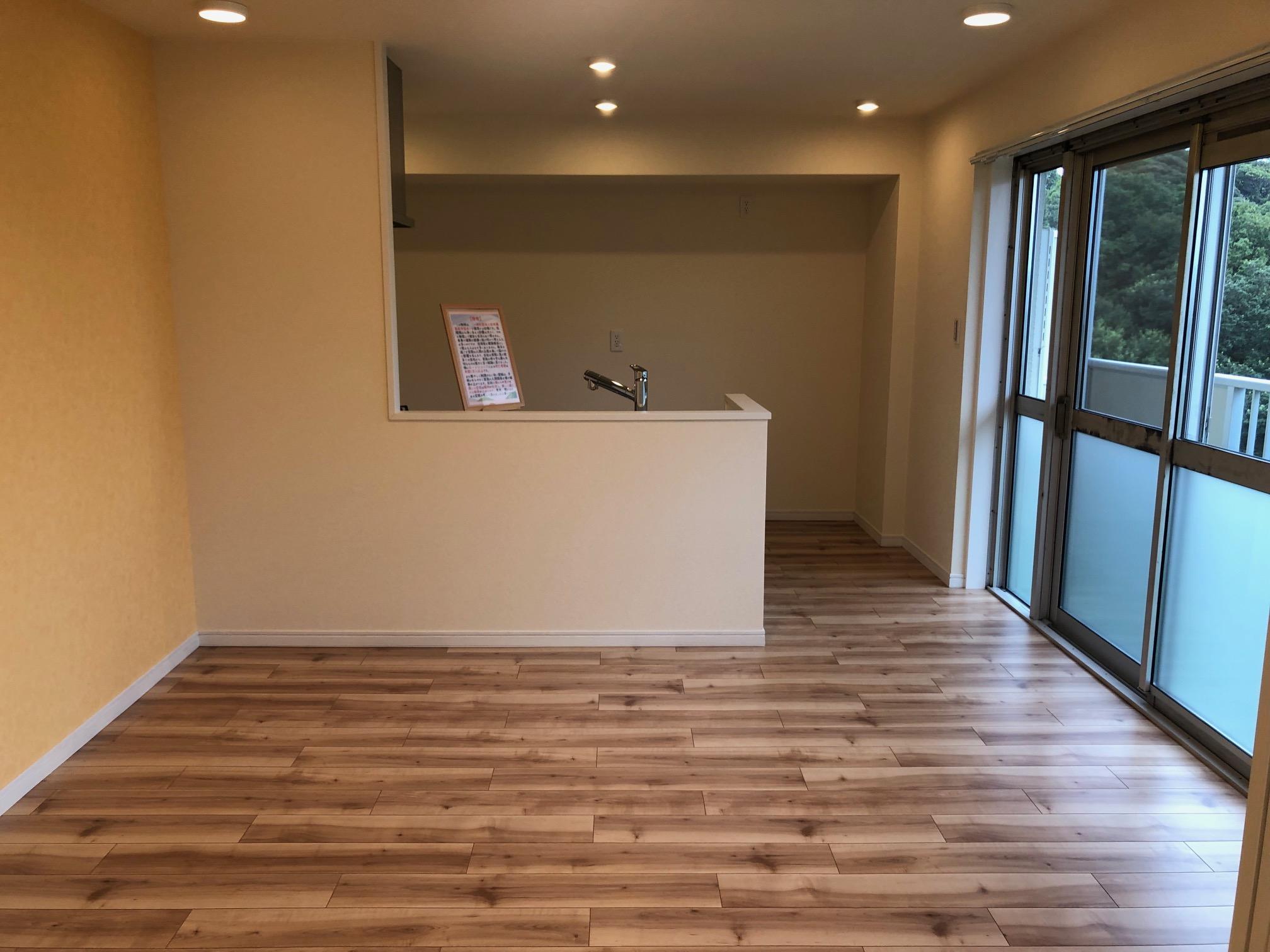 住宅リフォーム費用の平均は356万円―リフォーム推進協議会、戸建ては断熱性能向上が目的