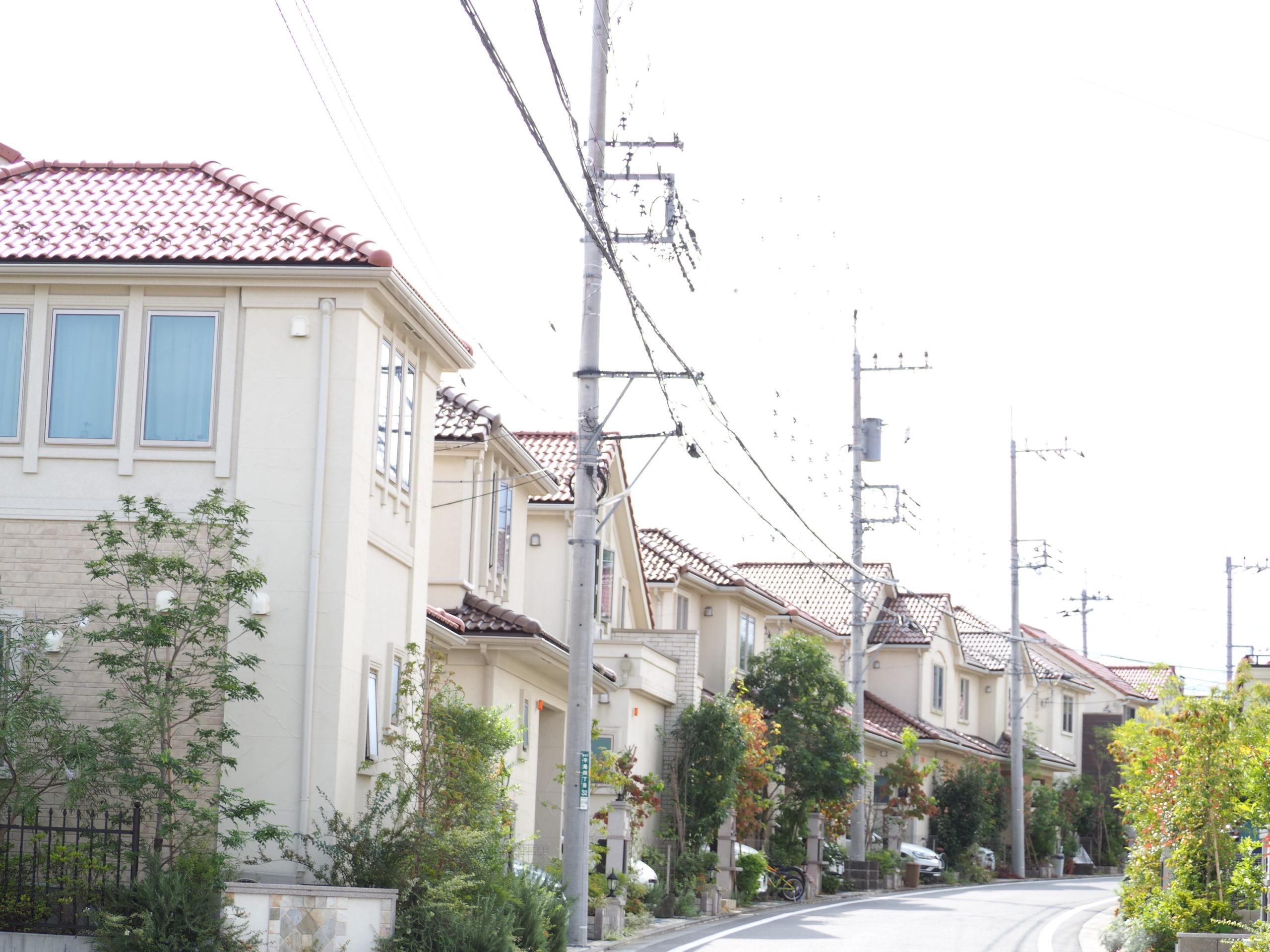 既存住宅購入時の建物検査の利用は47・7%―重説書類の電子交付に8割超が利用意向・不動産流通経営協会