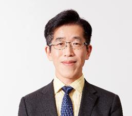 経済学者の岸博幸氏との合同セミナー「今後の日本経済と不動産投資の展望」を開催ーランドネット