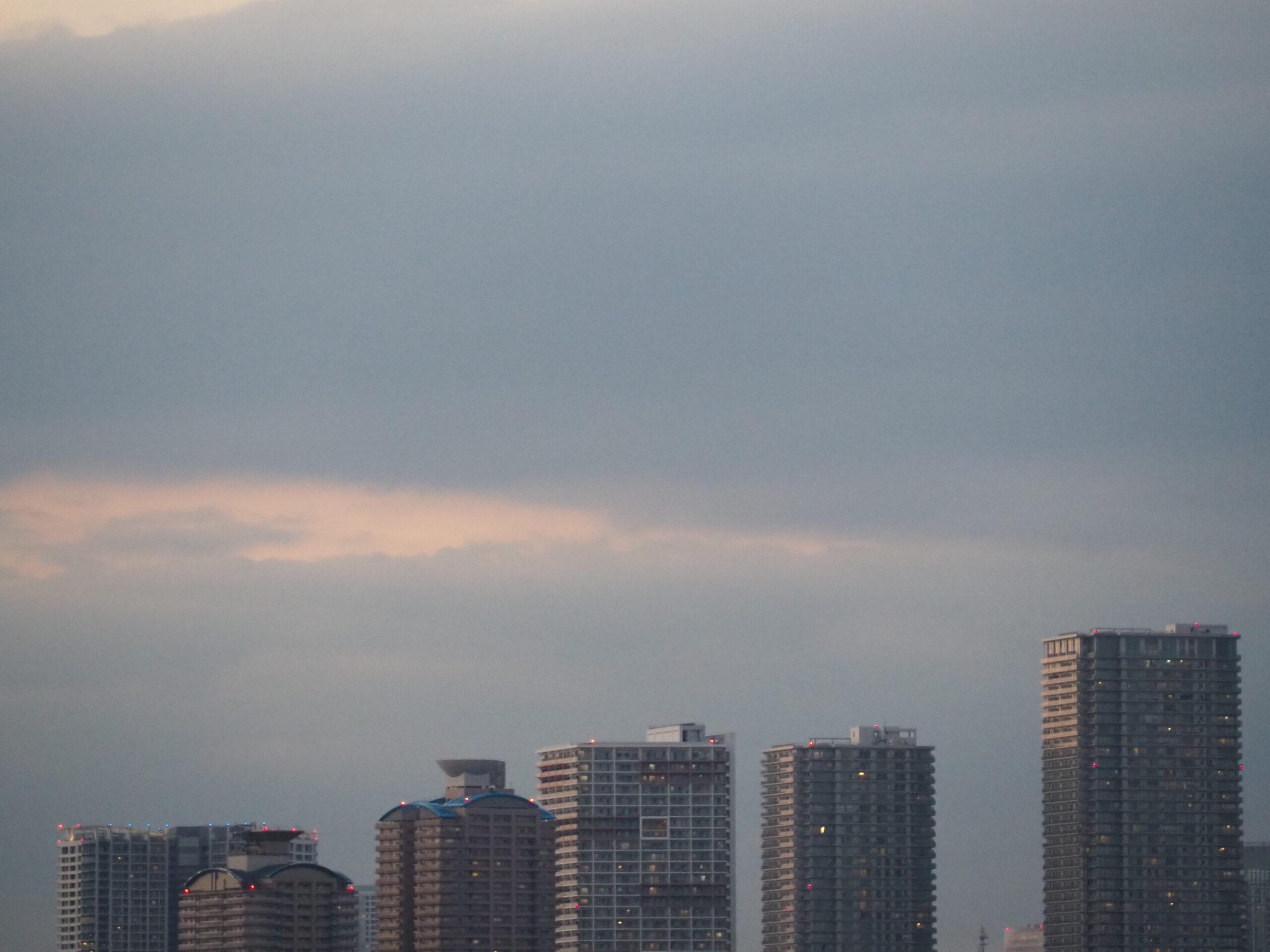 立地とグロス価格のせめぎ合い―2020年首都圏分譲マンションの好・不調要因(上)