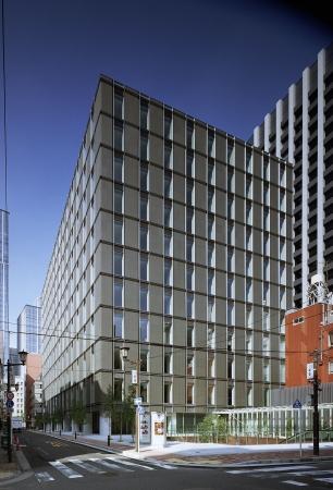 東京建物など3社、オフィス空調をAIで制御―実証実験で消費エネルギーを5割削減