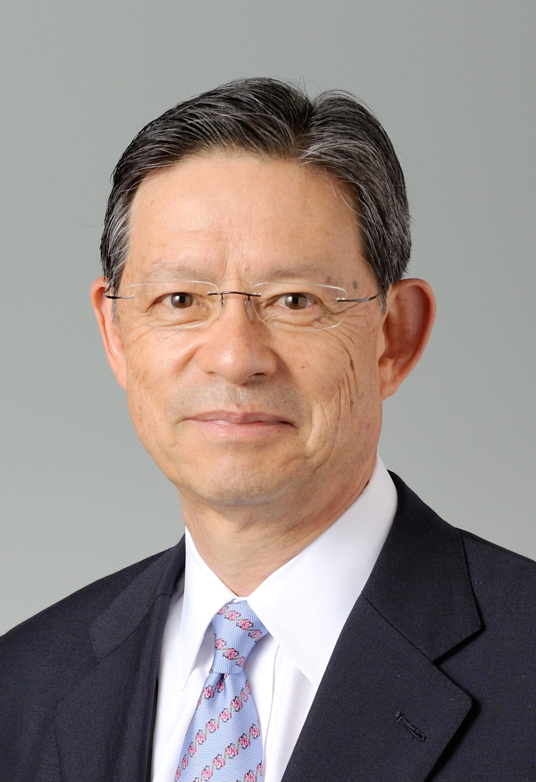 気候危機:金融の中枢が動き始めた 国連環境計画金融イニシアティブ 特別顧問 末吉竹二郎