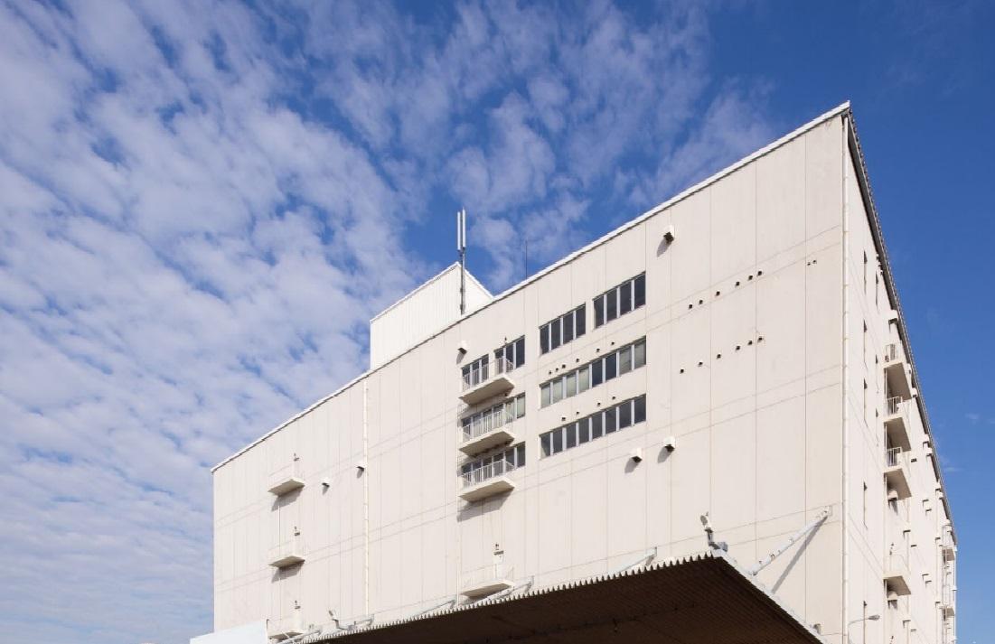 関西エリアで物流投資を拡大、「CPD西宮北」着工および「CPD大阪南港」取得ーセンターポイント・ディベロップメント