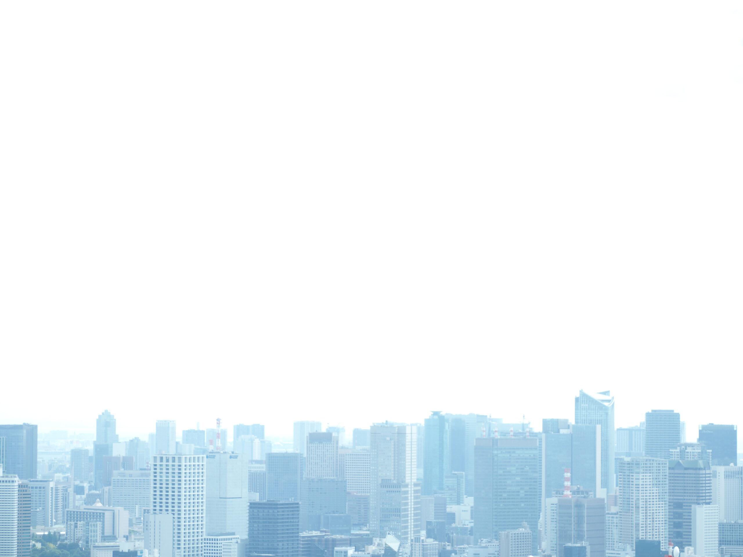 不動産経済アーカイブ②「あの時はこうだった」リーマン・ショック(下)