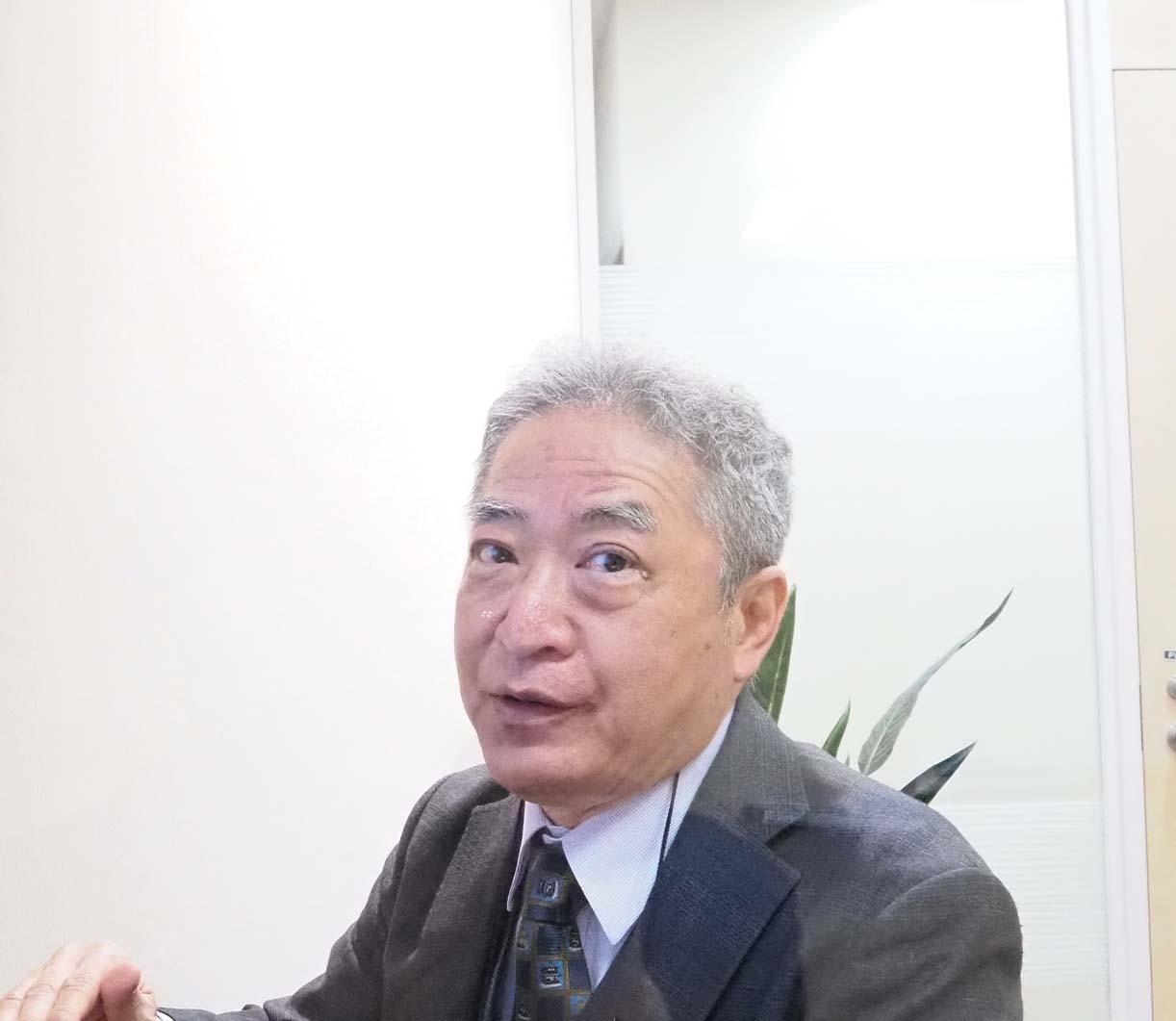 シリーズ;東京「人口減」をどうみるか④ 空室率は0.5%前後拡大、コロナ後は回復ータス(下)