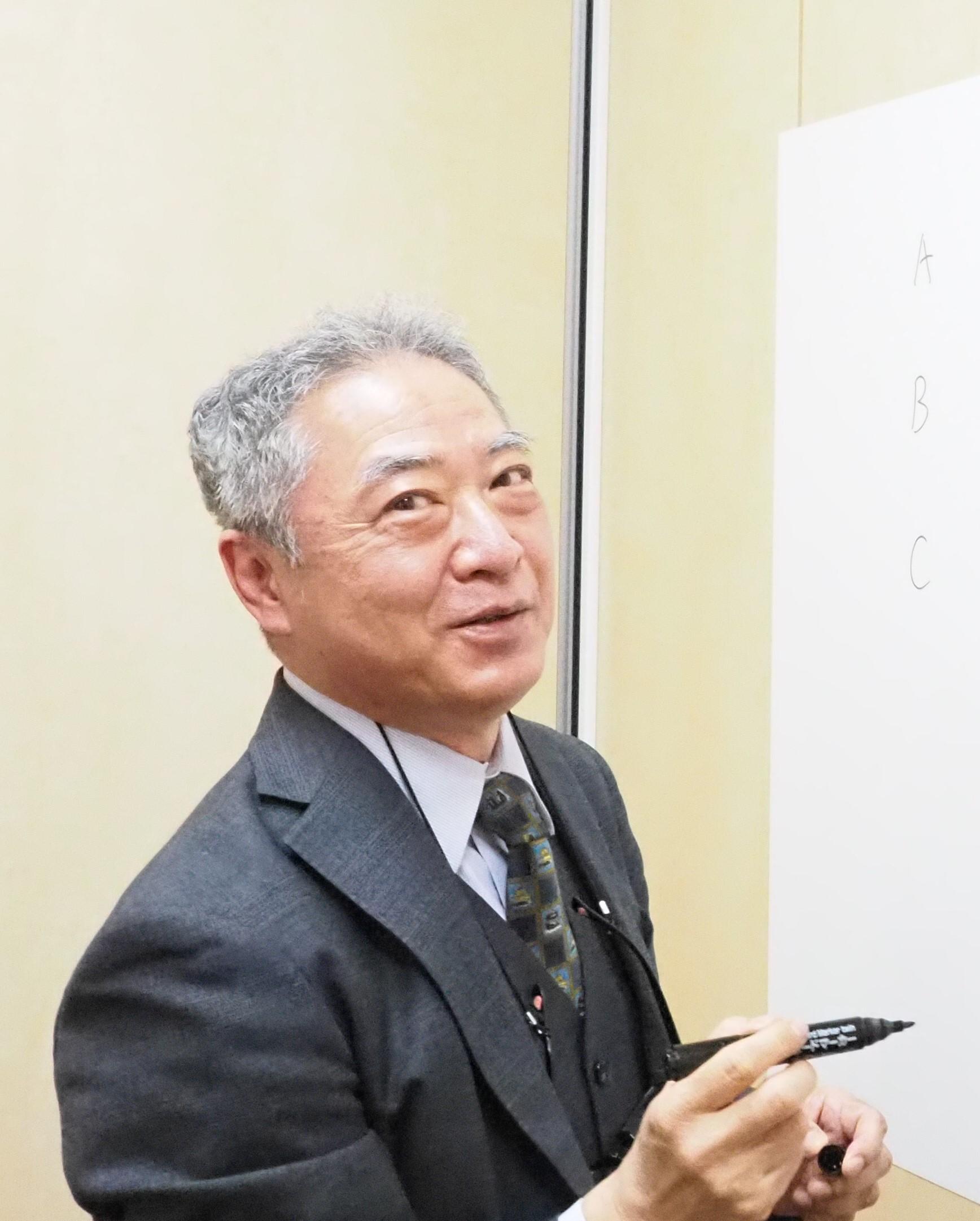 シリーズ;東京「人口減」をどうみるか③ ーコロナ禍で賃貸供給過剰に タス(上)