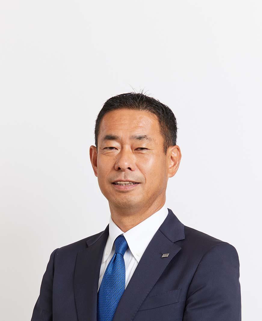 大京、オリックスグループとして新たな挑戦も―深谷社長、都心超高層への参画も開始