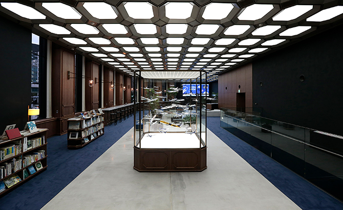 スルガ銀行、シェアハウスローン債権442億円譲渡ー昨年12月末時点で1524億円存在