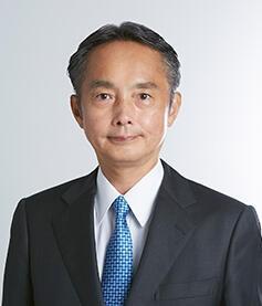三井デザインテック、東京・銀座の新本社稼働―ABWに適合、最先端のオフィスモデル