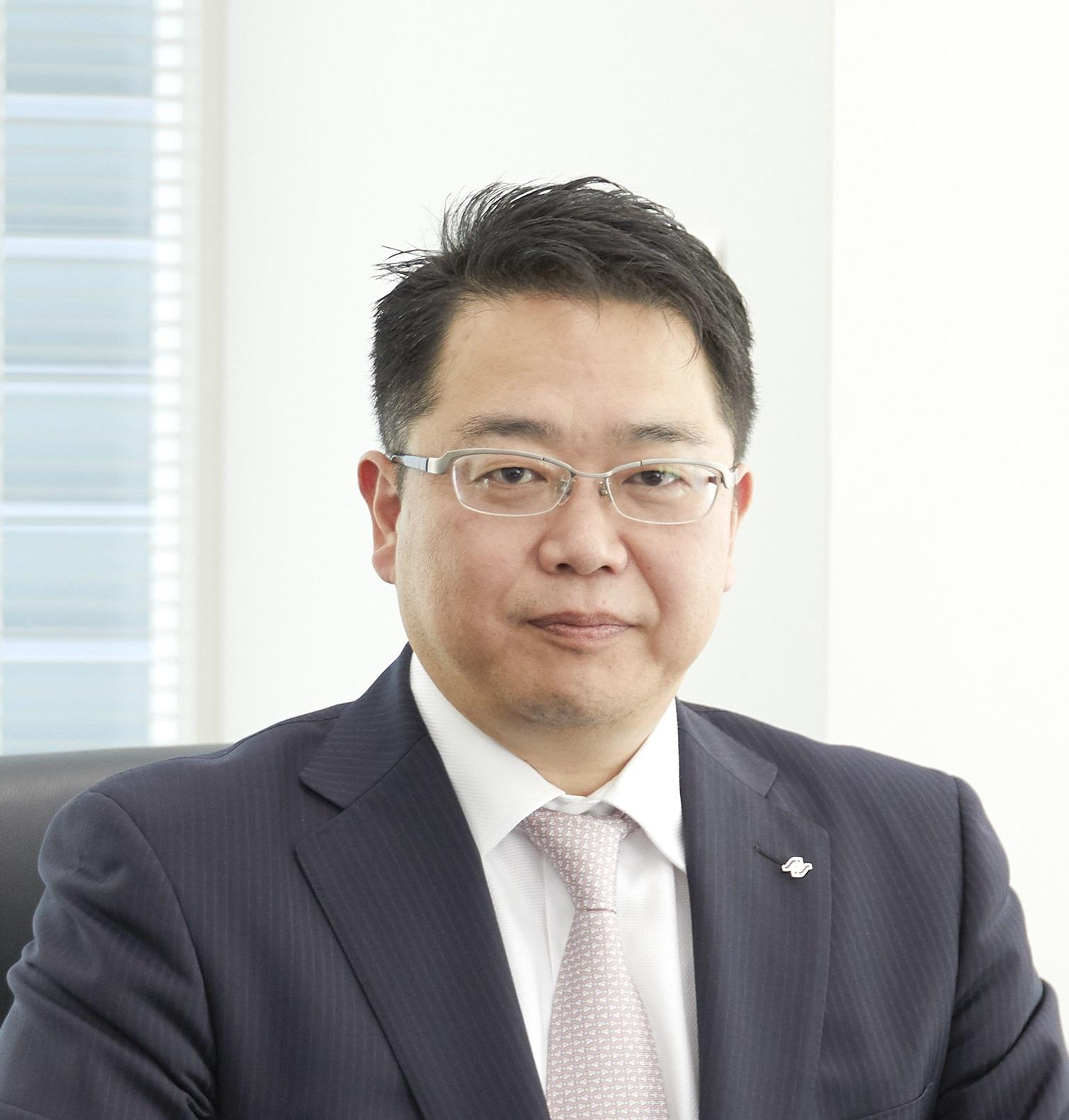 トップインタビュー・小川サムティ社長  ホテル市場復調、年内にもリート組成へ ―海外進出初弾、ハノイで住宅開発に参入