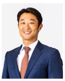 住宅をAI査定し短期間で買取ー福岡のハウスマーク