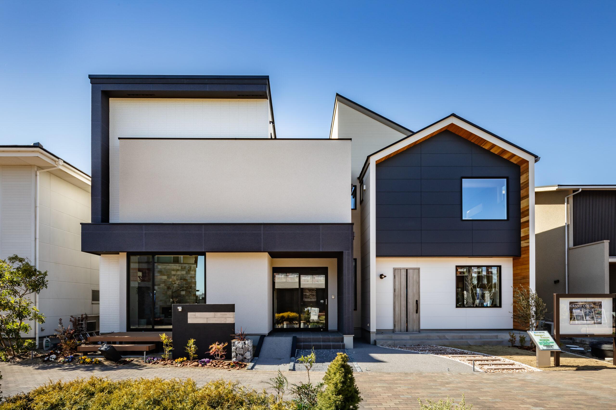 戸建注文住宅の6月受注、全社前年比増─ヒノキヤは単月・2Qで過去最高を更新