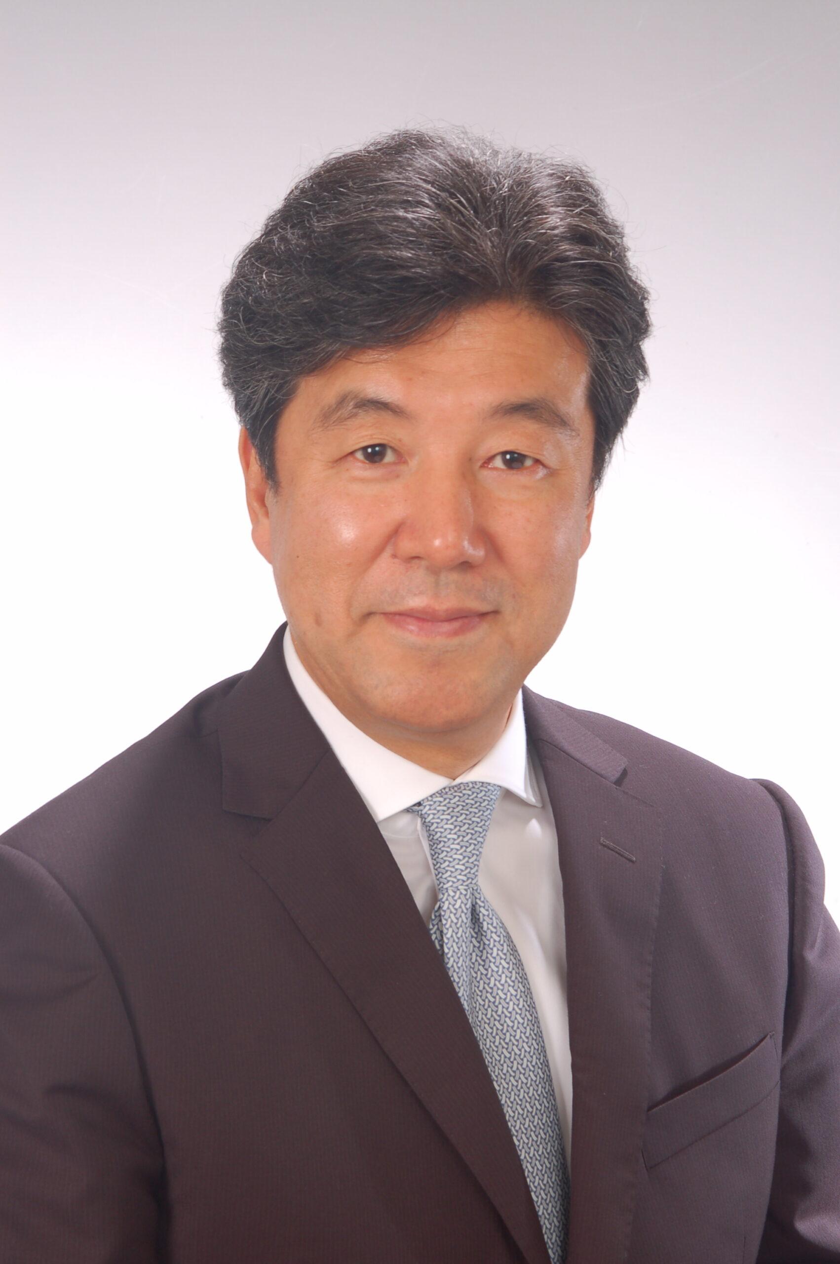 経済回復とともに不動産市場も正常化―不透明感続くオフィス市場の動向に注視を― 大竹グローバルキャピタルLLC 代表取締役 大竹正史