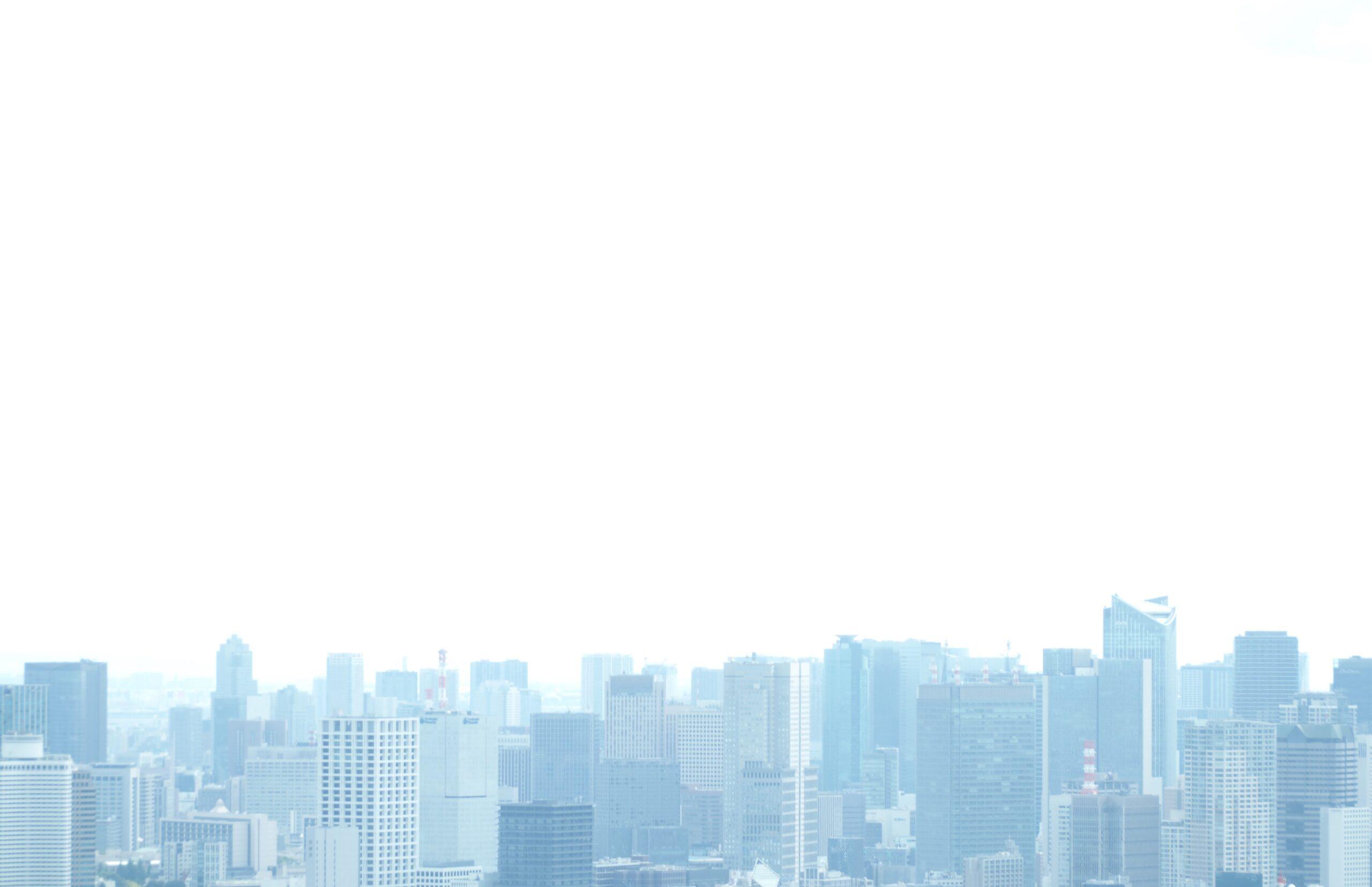 不動産取引市場、Jリートと外資下支え―コロナ禍でも売買は維持 日本不動産研究所