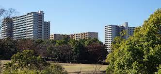 新時代の管理運営を探る㊺ 多摩ニュータウン入居開始から50年 公と民の連携で進む、次の50年に向けたまちづくり(上)ー飯田太郎(マンション管理士/TALO都市企画代表)