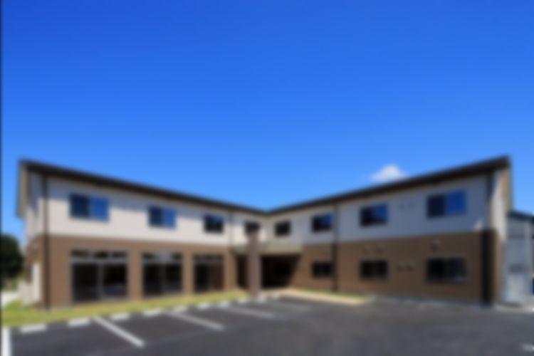 高島屋の金融子会社がクラウドファンディング、高齢者住宅を対象・不動産投資クラファンの「FUEL」と業務提携