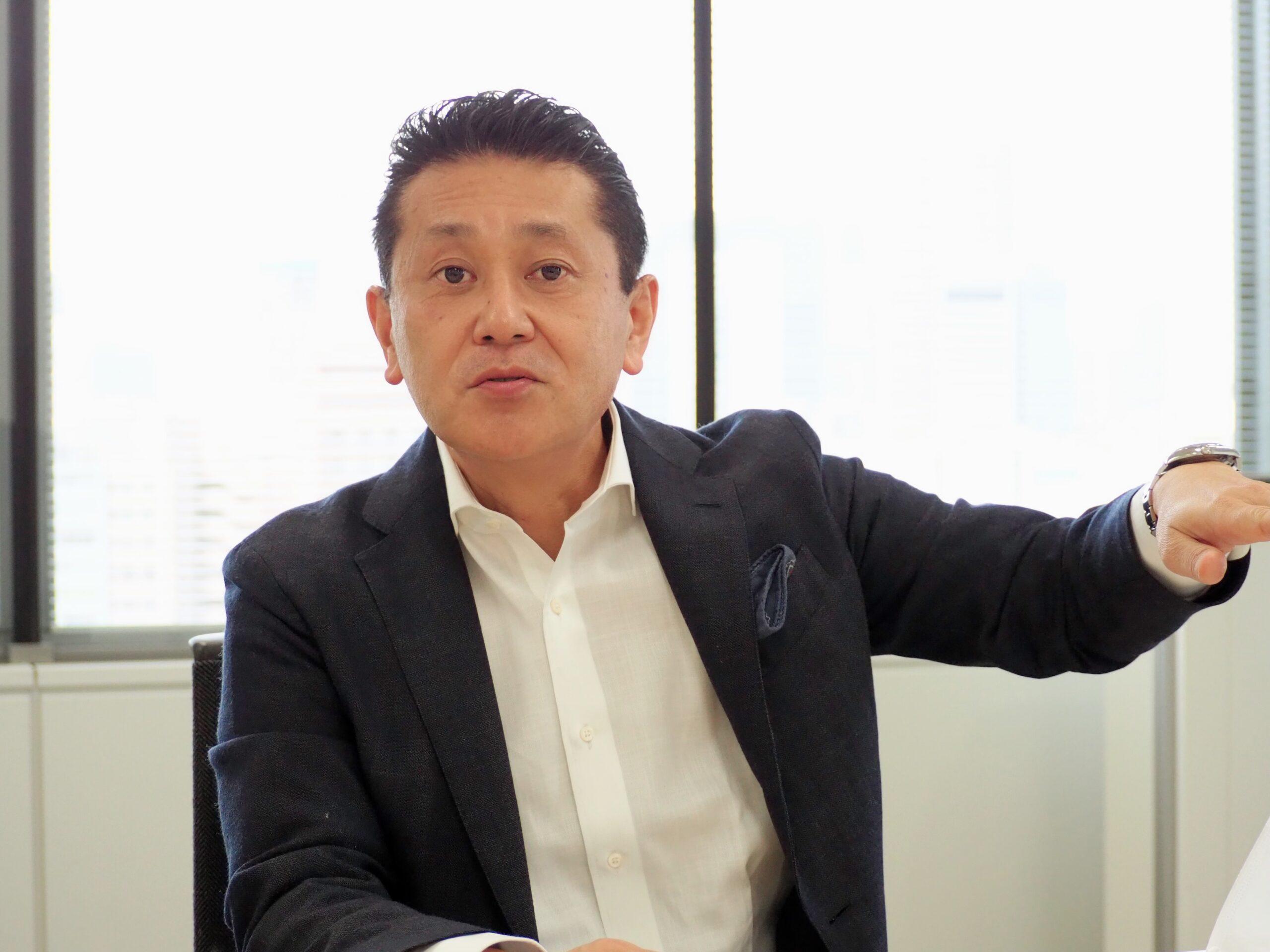 シリーズ;東京「人口減」をどうみるか⑦ 有効求人減で23区の需要減、オンライン内見はインサイドセールスとして有効ーハウスコム・田村穂社長