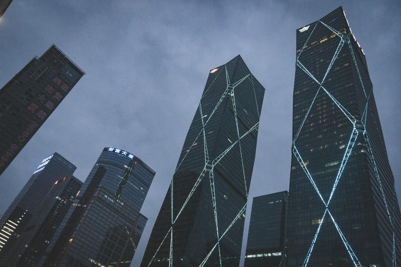 中国リート市場に高まる期待―公募リート始動で新たな投資機会創出(上)