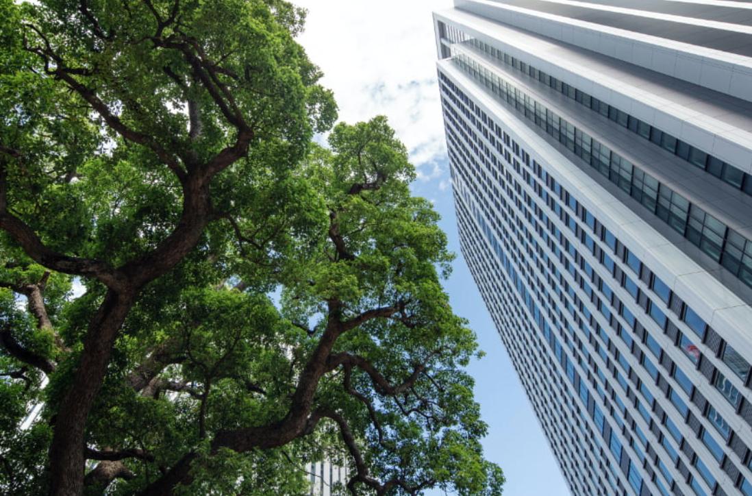エイチ・アイ・エス(H.I.S)、東京ワールドゲート・神谷町トラストタワーの持分を325億円で売却