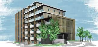 JR西日本系のマンション「あざみ野」1期が即日完売―坪236万、都内居住の若年層にも人気