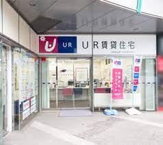 テレワーク施設、近隣へ経済波及効果―都市再生機構、多摩・永山駅前で実証実験