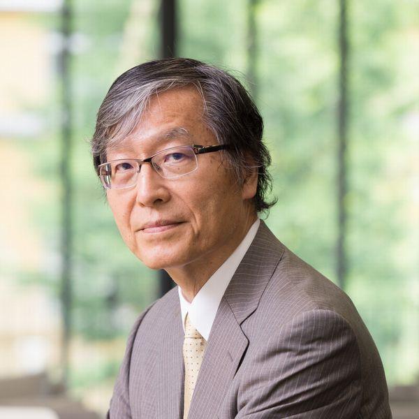 国勢調査人口速報から考えることー大正大学教授・小峰隆夫(上)