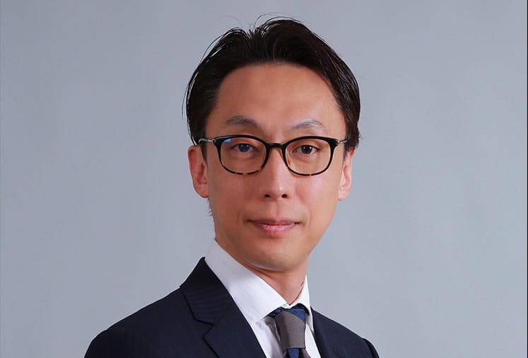 日本市場の厚みに好感、ESGに商機も―コリアーズ・川井氏に不動産市況を聞く