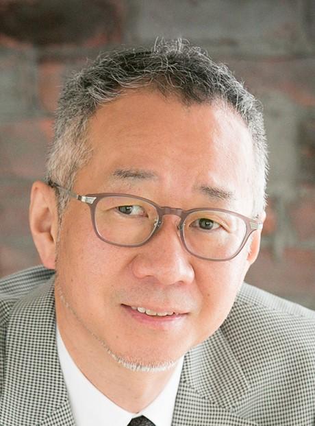 相続登記の義務化法案成立に寄せて(上) 司法書士総合研究所主任研究員・石田光曠