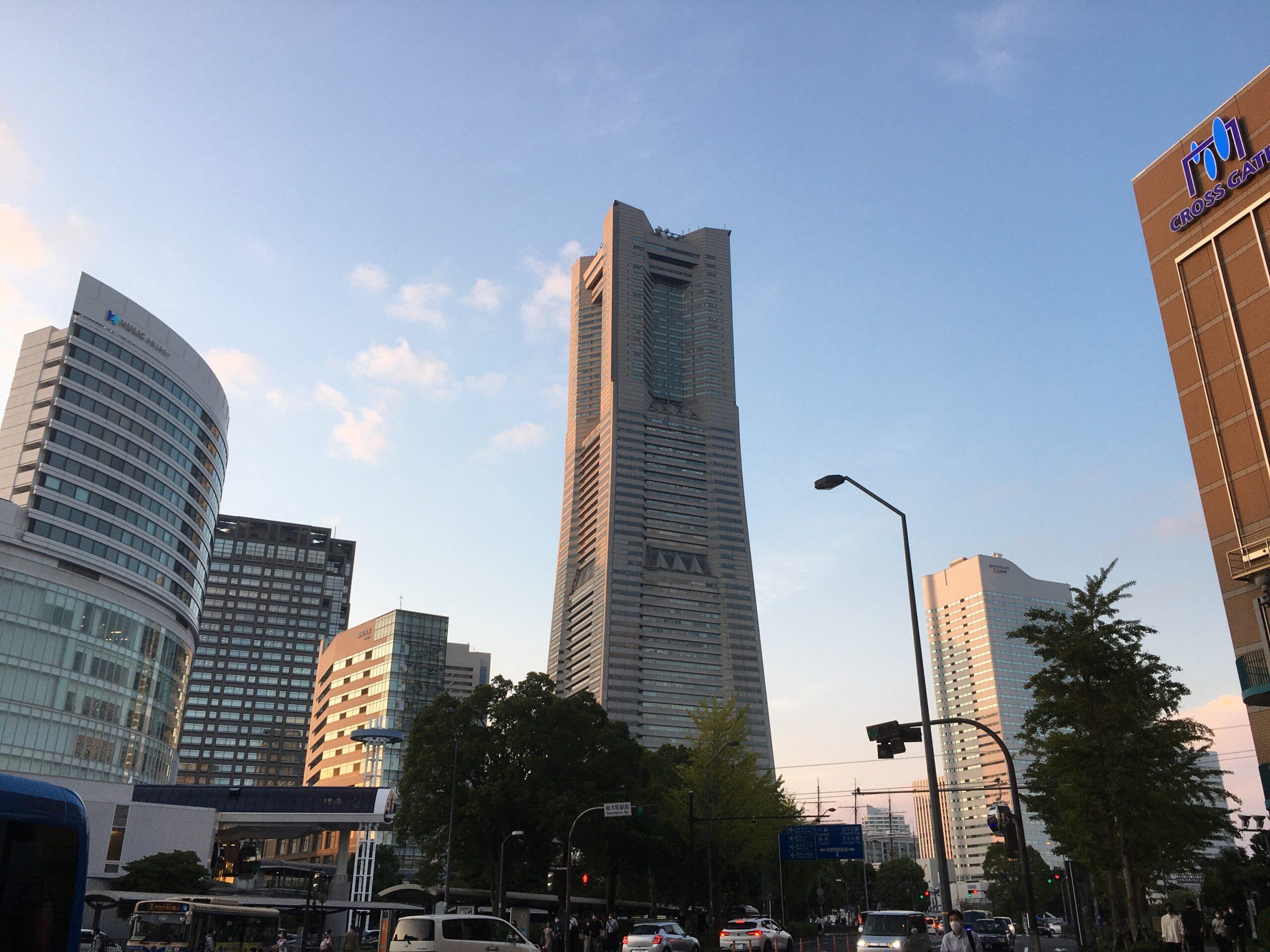 住みたい街1位に横浜と吉祥寺が並ぶ―長谷工アーベスト調べ、首都圏・近畿・福岡を発表