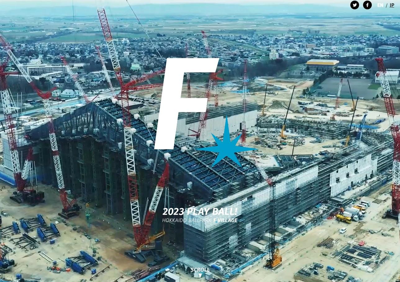 【2021年基準地価】② 地方主要都市の地価上昇、札幌・福岡は需要が周辺部に流れ周辺部の地価が上昇