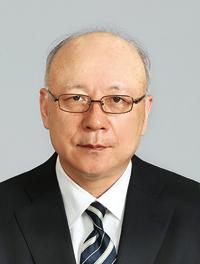 トップインタビュー・永井敦エフ・ジェー・ネクスト社長