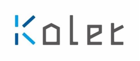 ケネディクス、賃貸戸建てのファンド組成―「コレット」、飯田グループ、オープンハウス、三栄建築設計と提携